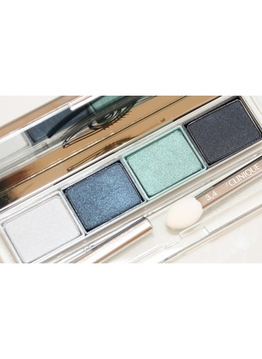 Eye Shadow - Galaxy-Clinique